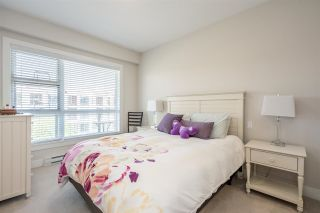 """Photo 15: 411 20728 WILLOUGHBY TOWN CENTER Drive in Langley: Willoughby Heights Condo for sale in """"Kensington"""" : MLS®# R2582359"""