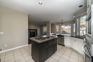 """Photo 9: 2989 ELK Place in Coquitlam: Westwood Plateau House for sale in """"Westwood Plateau"""" : MLS®# R2349412"""