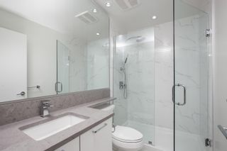 """Photo 13: 115 1788 GILMORE Avenue in Burnaby: Brentwood Park Townhouse for sale in """"Escala"""" (Burnaby North)  : MLS®# R2623374"""