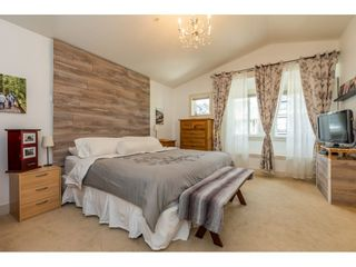 """Photo 10: 24220 103A Avenue in Maple Ridge: Albion House for sale in """"SPENCER'S RIDGE"""" : MLS®# R2404330"""