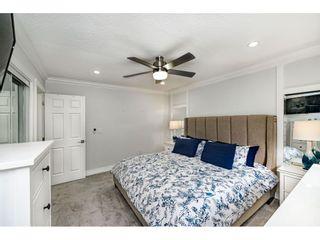 Photo 24: 11118 84B AVENUE in Delta: Nordel House for sale (N. Delta)  : MLS®# R2541278