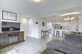 Photo 6: 35 17832 78 Street in Edmonton: Zone 28 Townhouse for sale : MLS®# E4240992