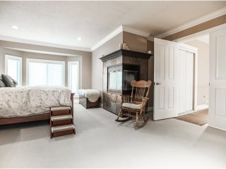 Photo 11: 1215 FLETCHER Way in Port Coquitlam: Citadel PQ House for sale : MLS®# V1089716