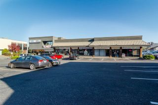 Photo 3: 105 2760 GLADWIN Road in Abbotsford: Abbotsford West Office for lease : MLS®# C8008748