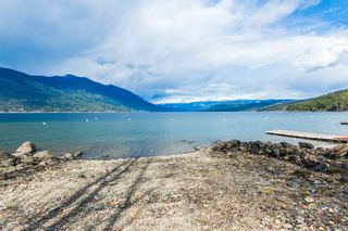 Photo 14: 4902 Parker Road in Eagle Bay: Vacant Land for sale : MLS®# 10132680