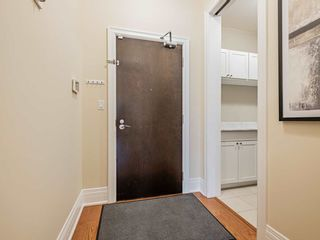 Photo 4: 80 Burns Blvd Unit #104 in King: King City Condo for sale : MLS®# N5337435
