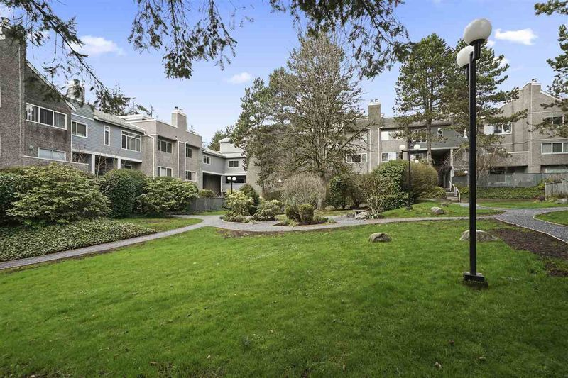 FEATURED LISTING: 8027 CHAMPLAIN Crescent Vancouver