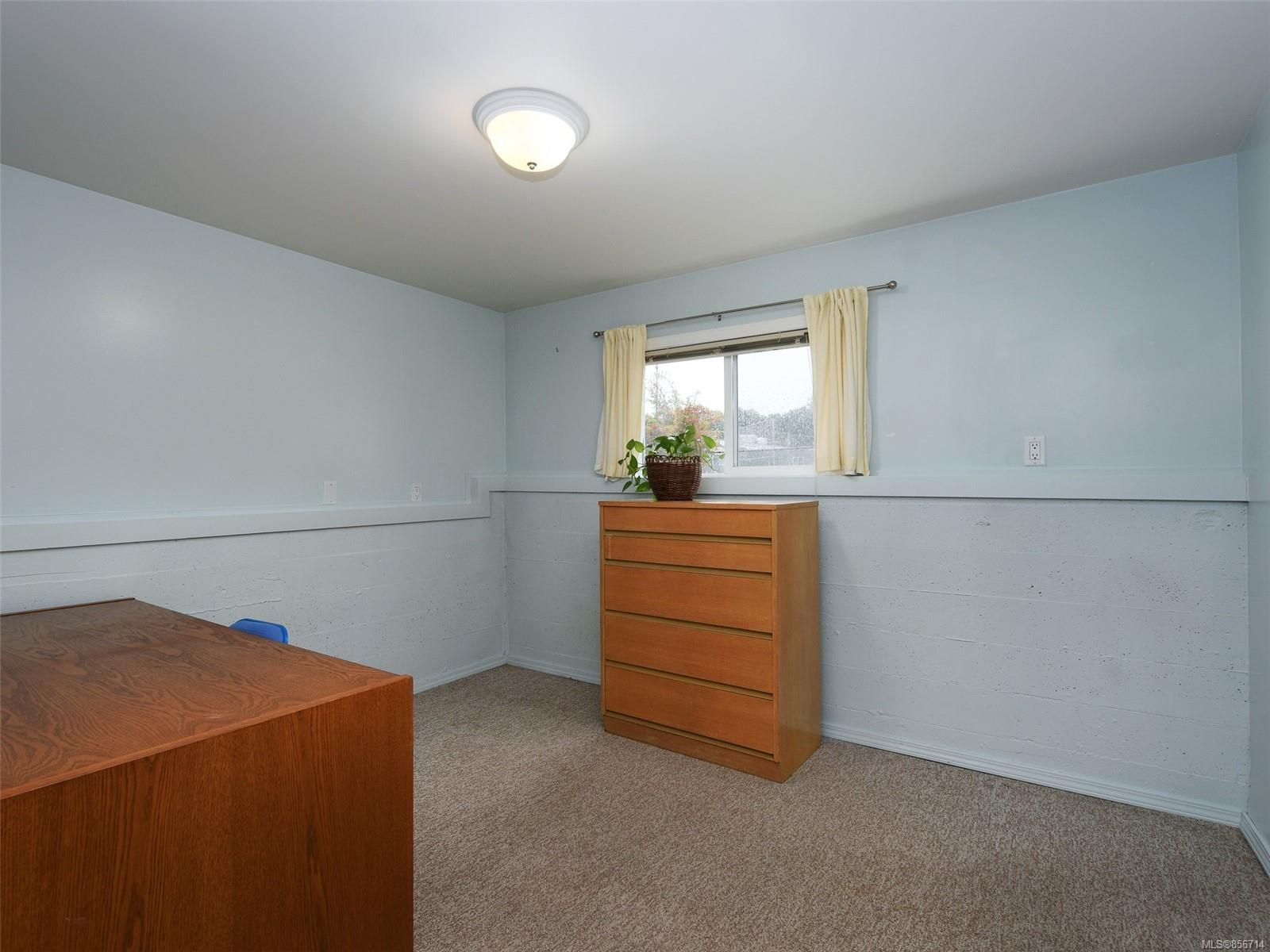 Photo 19: Photos: 3909 Ansell Rd in : SE Mt Tolmie House for sale (Saanich East)  : MLS®# 856714