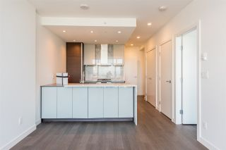 """Photo 6: 3307 4670 ASSEMBLY Way in Burnaby: Metrotown Condo for sale in """"Station Square"""" (Burnaby South)  : MLS®# R2426014"""
