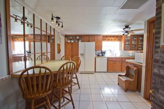 Photo 11: 14 Immigrant: Malden House for sale (Port Elgin)  : MLS®# M106429