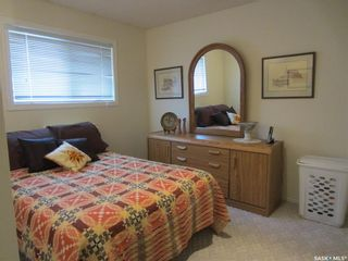 Photo 15: 1004 145 SANDY Court in Saskatoon: River Heights SA Residential for sale : MLS®# SK851865