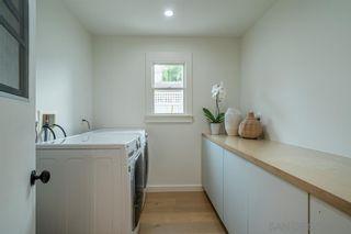 Photo 21: CORONADO VILLAGE House for sale : 5 bedrooms : 370 Glorietta Blv in Coronado