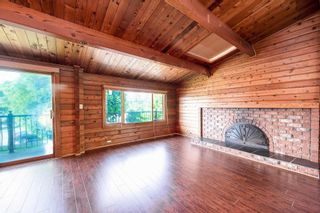 Photo 13: 12060 WOODHEAD ROAD in Richmond: East Cambie House for sale : MLS®# R2594311
