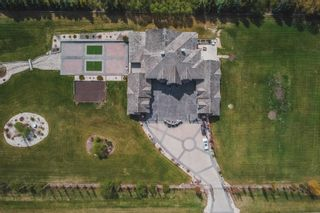 Photo 4: 1 52319 RGE RD 231: Rural Strathcona County House for sale : MLS®# E4246211