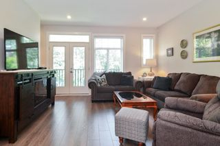 """Photo 7: 82 7665 209 Street in Langley: Willoughby Heights Townhouse for sale in """"ARCHSTONE"""" : MLS®# R2607778"""