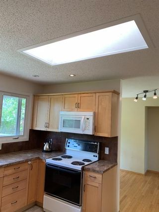 Photo 7: 2615 Lougheed Drive SW in Calgary: Lakeview Detached for sale : MLS®# A1115314