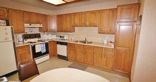 Photo 7: 210-640 Mathias Ave in Winnipeg: West Kildonan / Garden City Condominium for sale (North West Winnipeg)  : MLS®# 1212025