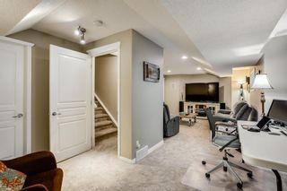 Photo 17: 9 Prestwick Estate Gate SE in Calgary: McKenzie Towne Semi Detached for sale : MLS®# A1066526