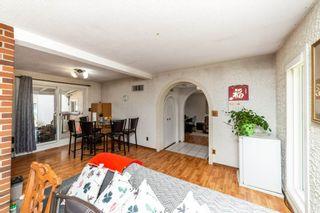 Photo 5: 10205 162 Street in Edmonton: Zone 21 House for sale : MLS®# E4260474