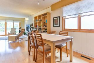 Photo 5: 360 E 46TH Avenue in Vancouver: Main House for sale (Vancouver East)  : MLS®# R2085164