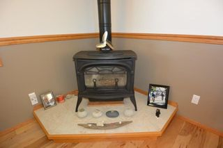 "Photo 7: 1474 CHESTNUT Street: Telkwa House for sale in ""Woodland Park"" (Smithers And Area (Zone 54))  : MLS®# R2285727"