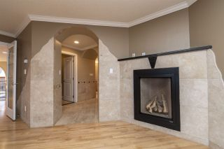 Photo 37: 239 Tory Crescent in Edmonton: Zone 14 House for sale : MLS®# E4234067