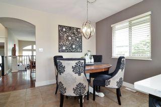 "Photo 8: 24724 122A Avenue in Maple Ridge: Websters Corners House for sale in ""GARIBALDI"" : MLS®# R2587752"