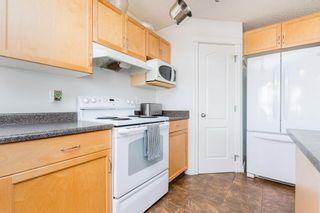 Photo 11: 8810 174 Avenue in Edmonton: Zone 28 House for sale : MLS®# E4241255