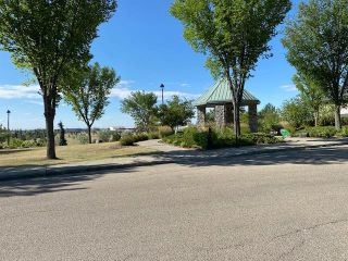 Photo 3: 268 TORY CR in Edmonton: Zone 14 House for sale : MLS®# E4258397