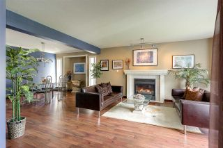 Photo 17: 1371 KENNEY STREET in Coquitlam: Westwood Plateau House for sale : MLS®# R2154830