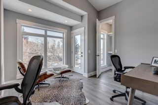 Photo 33: 1428 27 Street SW in Calgary: Shaganappi Residential for sale : MLS®# A1062969
