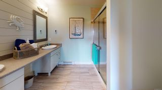 Photo 35: 202 2234 Stone Creek Pl in : Sk Broomhill Row/Townhouse for sale (Sooke)  : MLS®# 870245