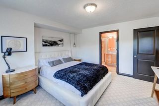 Photo 21: 1, 3421 5 Avenue NW in Calgary: Parkdale Row/Townhouse for sale : MLS®# A1057413