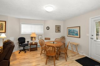 Photo 21: 916 Columbus Pl in Langford: La Walfred House for sale : MLS®# 887890