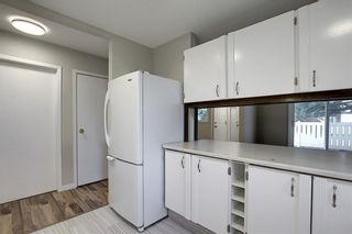 Photo 16: 1 3800 FONDA Way SE in Calgary: Forest Heights Row/Townhouse for sale : MLS®# C4300410