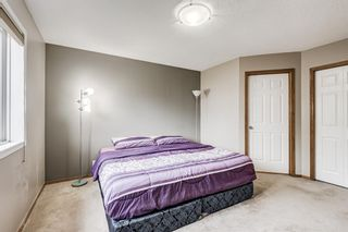 Photo 12: 133 Tuscany Meadows Place in Calgary: Tuscany Detached for sale : MLS®# A1126333