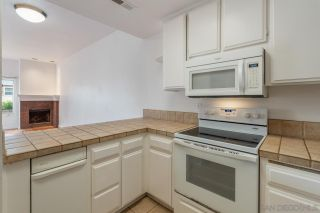 Photo 7: POINT LOMA Condo for sale : 2 bedrooms : 3118 Canon St #6 in San Diego