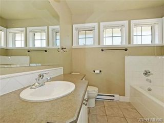Photo 13: 2546 Crystalview Dr in VICTORIA: La Atkins House for sale (Langford)  : MLS®# 715780