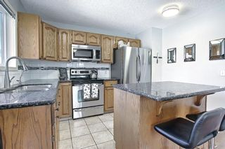 Photo 14: 5362 53 Street NW in Calgary: Varsity Detached for sale : MLS®# A1106411