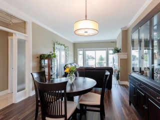 "Photo 5: 310 4728 53 Street in Delta: Delta Manor Condo for sale in ""SUNNINGDALE"" (Ladner)  : MLS®# R2619388"