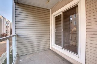 Photo 21: 206 290 Shawville Way SE in Calgary: Shawnessy Apartment for sale : MLS®# A1146672