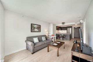 Photo 7: 1103 7888 ACKROYD Road in Richmond: Brighouse Condo for sale : MLS®# R2589588