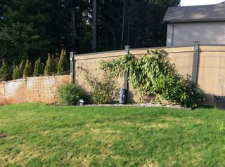 Photo 37: 2 1340 Creekside Way in : CR Willow Point Half Duplex for sale (Campbell River)  : MLS®# 863819