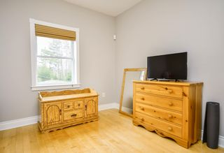 Photo 24: 59 Mornington Court in Fall River: 30-Waverley, Fall River, Oakfield Residential for sale (Halifax-Dartmouth)  : MLS®# 202110732
