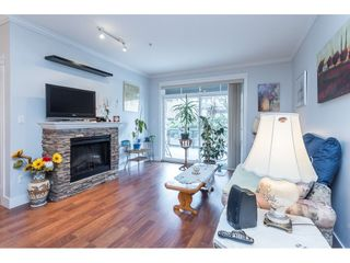 "Photo 17: 109 33338 MAYFAIR Avenue in Abbotsford: Central Abbotsford Condo for sale in ""The Sterling"" : MLS®# R2558844"