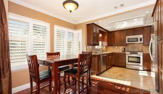 Photo 14: TIERRASANTA House for sale : 3 bedrooms : 5251 Camino Playa Malaga in San Diego
