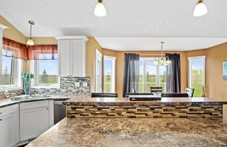 Photo 10: #20 30330 Range Road 15: Rural Mountain View County Detached for sale : MLS®# A1110759