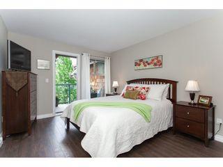 "Photo 15: 401 20237 54 Avenue in Langley: Langley City Condo for sale in ""The Avante"" : MLS®# R2282062"