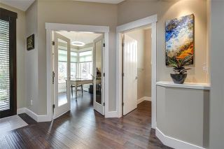 Photo 18: 2348 Tallus Green Place, in West Kelowna: House for sale : MLS®# 10240429