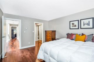 Photo 11: 38 4900 CARTIER STREET in Vancouver: Shaughnessy Townhouse for sale (Vancouver West)  : MLS®# R2617567